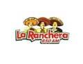 KEYH La Ranchera 850 AM