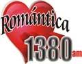 romantica 1380 am
