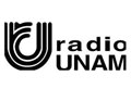 Radio UNAM 860 AM