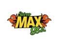 stereo max 98.1