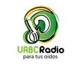 radio universidad 95.5