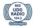 red radio universidad de guadalajara
