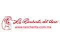 La Rancherita del Aire 580 AM