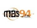 Mas FM 94.1