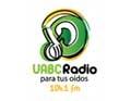 radio universidad 104.1