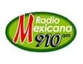 mexicana 910