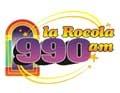 la rocola 990