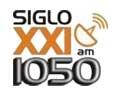 radiorama siglo xxi 1050
