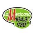 radio mexicana 930
