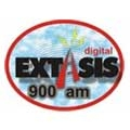 extasis digital 900