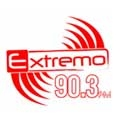 extremo 90.3