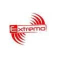 extremo fm 860