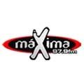 maxima fm 97.9