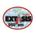 extasis digital 950