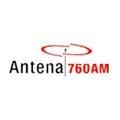 antena 760