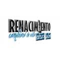 Radio Renacimiento 850 AM