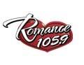 romance 105.9