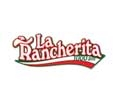 la rancherita 1000