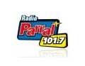 radio parral 101.7