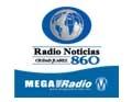 radio noticias 860
