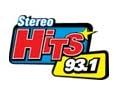 stereo hits 93.1
