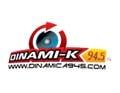 dinamica 945