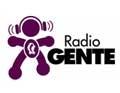 radio gente 102.7