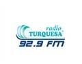radio turquesa 92.9