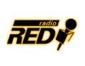Red FM 88.1