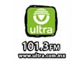 ultra radio toluca 101.3