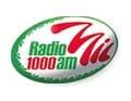 radio mil 1000