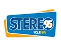stereo 95 95.1