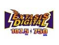 extasis digital 750