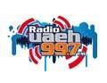 radio uaeh 99.7