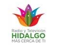 hidalgo radio 98.1
