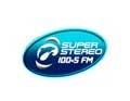 super stereo 100.5