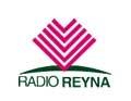 radio reyna 1160