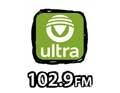ultra radio 102.9