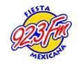 fiesta mexicana 92.3 guadalajara