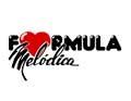 formula melodica 97.9