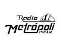 radio metropoli 1150