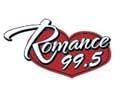 romance 99.5