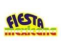 fiesta mexicana 840