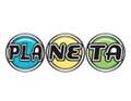 planeta 94.7,