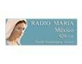 radio maria 920