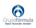 radio formula 990,