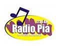 radio pia 1230
