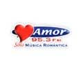 Amor 95.3 FM Distrito Federal