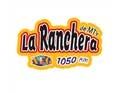 La Ranchera de Monterrey 1050 AM