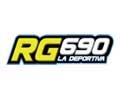 rg la deportiva 690